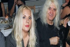 Αννίτα Πάνια - Νίκος Καρβέλας: Οι κοινές φωτογραφίες που διέρρευσαν και δημιουργούν ερωτηματικά για το διαζύγιο!