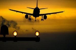 Αυτές είναι οι πιο συνεπείς αεροπορικές εταιρείες παγκοσμίως για τον Ιανουάριο!