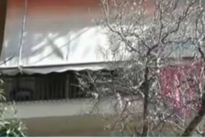 Έγκλημα στον Πειραιά: Σοκάρουν οι λεπτομέρειες για τη δολοφονία! Δείτε τι έκανε η 50χρονη για να κρύψει το πτώμα! (video)