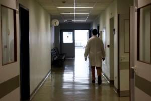 Κι άλλο θύμα από την γρίπη Η1Ν1: Νεκρή 55χρονη γυναίκα!