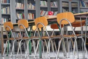 Αυτά τα σχολεία θα είναι κλειστά αύριο λόγω κακοκαιρίας!