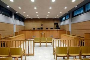 Ιωάννινα: Μητέρα 13 παιδιών καταδικάστηκε επειδή πλαστογράφησε το απολυτήριο!