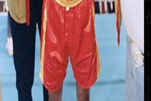 Θλίψη: Πέθανε διάσημος αθλητής!
