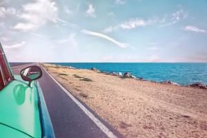 Ευκαιρία για μία απόδραση: Συνδυάστε τις αργίες του 2019 με τα ταξίδια σας!