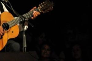 Η συγκλονιστική εξομολόγηση γνωστού Έλληνα τραγουδιστή! - «Ήθελα να αυτοκτονήσω!»