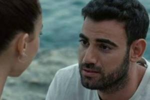 """Το Τατουάζ: Ο Νίκος Πολυδερόπουλος έσκασε την """"βόμβα""""! Αυτή είναι η επόμενη κίνηση του """"Ορφέα""""!"""