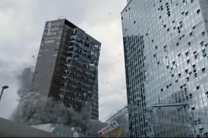 """Οι νέες ταινίες της εβδομάδας (21/2-28/2): Από τo """"Σεισμό"""" στη... """"Σύζυγο""""!"""