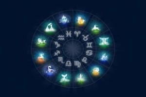 Ζώδια: Τι λένε τα άστρα για σήμερα, Παρασκευή 22 Φεβρουαρίου;