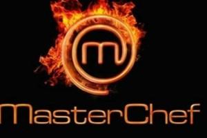 Πασίγνωστος Έλληνας ηθοποιός κατακεραυνώνει το MasterChef - «Σκ@τοεγωιστές και παρτάκηδες…»!