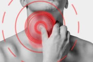 Ο «ύπουλος» καρκίνος του στόματος
