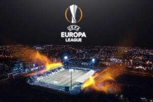Europa League: Κληρώνει για τους 16!