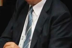 Πέθανε πασίγνωστος Έλληνας εκδότης!