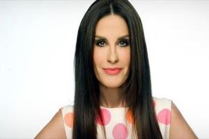 Η μεγάλη μάχη με τον καρκίνο για την Κάτια Νικολαΐδου: Έχασε μέχρι και τα μαλλιά της!