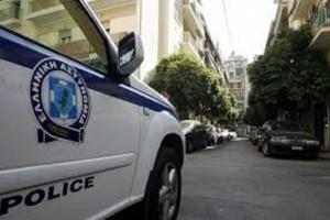 Σέρρες: Θύμα ληστείας έπεσε ηλικιωμένος από ανήλικη!