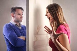 Πώς να αποφύγετε τις συγκρούσεις με τον σύντροφό σας!