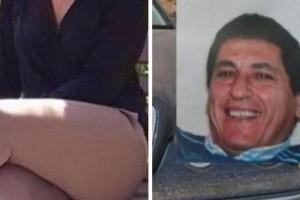 """Έγκλημα στην Κρήτη: Καταπέλτης το βούλευμα για την """"μαύρη"""" χήρα του καρδιολόγου και τον εραστή της!"""