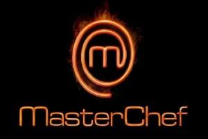 Master chef διαρροή: Η αποχώρηση βόμβα και ο κριτής έκπληξη! (Video)