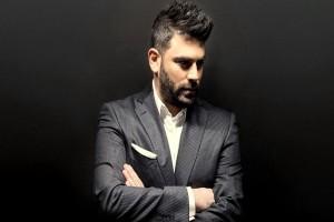 Παντελής Παντελίδης: Τρία χρόνια από τον τραγικό θάνατο του τραγουδιστή και το μοιραίο τροχαίο!