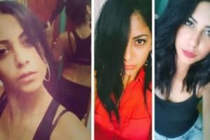 Νέα μαρτυρία για τον θάνατο της Λίνας Κοεμτζή: «Είδα δυο άντρες..»