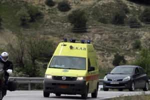 Θλίψη: Νεκρός ο Κώστας Γκιουλέκας!