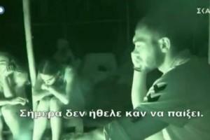 Survivor Ελλάδα Τουρκία: Ποια ήταν η αντίδραση των Τούρκων μετά την αποχώρηση της Ιουλιέτας; (video)