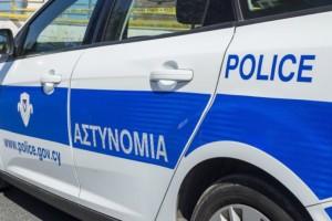 Κύπρος: Κλοπή κοσμημάτων από νεκρή γυναίκα πραγματοποίησε αστυφύλακας!