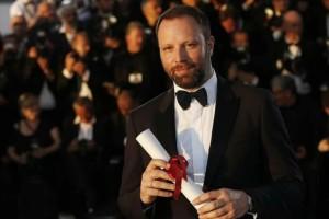"""Γιώργος Λάνθιμος στα BAFTA 2019: """"Είμαι υπερήφανος για την αναγνώριση..."""""""