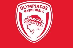 Ολυμπιακός: Ξένοι διαιτητές ή δεν κατεβαίνουμε στα ντέρμπι