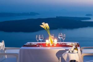 Στοκχόλμη: Οι διακρίσεις για Αqua Vista Hotels!