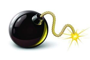 Βόμβα στην αγορά: Κλείνει εργοστάσιο κορυφαίας εταιρείας!
