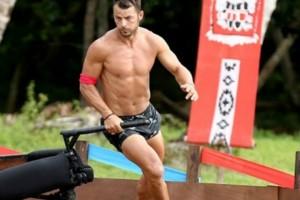 Γιώργος Αγγελόπουλος: Η αλήθεια για το «όχι» στο Survivor!