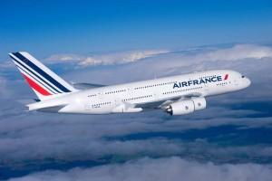 Απίστευτη προσφορά της Air France: 20% έκπτωση για εσάς και το ταίρι σας!