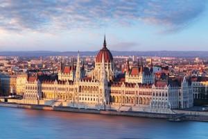 Βουδαπέστη: 72 ώρες στη Βασίλισσα του Δούναβη! - Μία πρωτεύουσα πανέμορφη, γεμάτη αντιθέσεις!