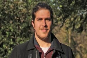 Βρετανία: Κύπριος φοιτητής αποκλείστηκε από συζήτηση για την ελευθερία λόγου λόγω tweet
