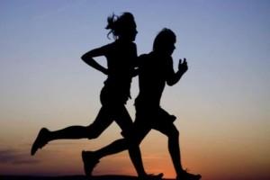 Η άσκηση προκαλεί αλλαγές στο βιολογικό μας ρολόι!