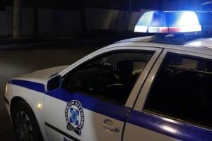 Άγρια συμπλοκή στην Κρήτη με δύο τραυματίες!