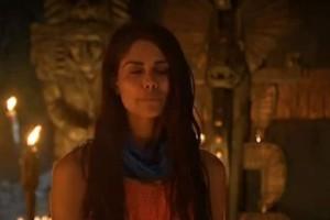 Survivor Panorama: Οι πρώτες δηλώσεις τις Ιουλιέτας μετά την αποχώρηση! (video)