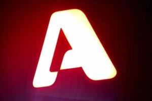 """""""Σκάνδαλο"""" μεγατόνων στον Alpha! Τι συμβαίνει στο κανάλι;"""
