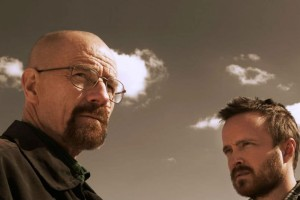 H ταινία του «Breaking Bad» είναι πραγματικότητα και θα κάνει πρεμιέρα στο Netflix!