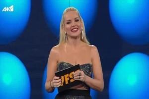 YFSF: Ποιος κατάφερε να κερδίσει στο τέταρτο live; (Video)