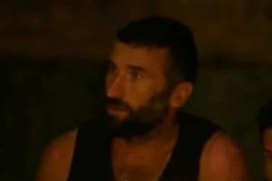 Survivor: Τι είπε ο Χικμετ και «ξεφτίλισε» την ελληνική ομάδα!