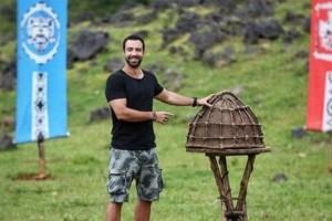 Σάκης Τανιμανίδης: Ευθύνεται που ο κόσμος δε βλέπει Survivor;