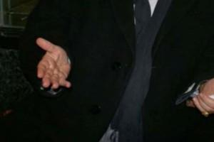 Θλίψη: Νεκρός γνωστός ηθοποιός!