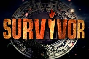 Survivor spoiler: Η Κατερίνα Δαλάκα της Τουρκίας! Ποια πασίγνωστη παίκτρια του Survivor 1 μπαίνει στο παιχνίδι;