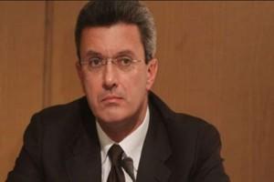 """""""Δυστυχώς η οικονομική κρίση..."""": Ανακοίνωσε το τέλος ο Νίκος Χατζηνικολάου!"""
