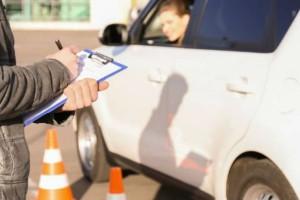 Σας ενδιαφέρει: Αλλάζουν τα πάντα στις εξετάσεις για δίπλωμα οδήγησης!