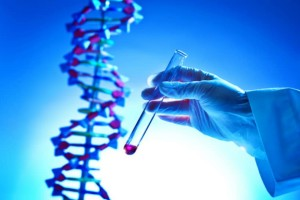 Οι απαραίτητες εξετάσεις ανάλυσης DNA θα είναι προσβάσιμες σε όλους τους ασθενείς με καρκίνο
