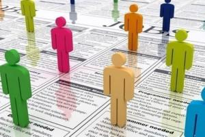 Στη Σουηδία μπορείς να πάρεις άδεια από την δουλειά σου… για να κάνεις άλλη δουλειά!