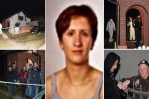 Φρίκη: Βρήκαν εξαφανισμένη φοιτήτρια εδώ και 18 χρόνια μέσα στον καταψύκτη της αδελφής της!
