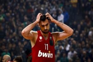 Ολυμπιακός: -6 για την αποχώρηση από το ΟΑΚΑ!